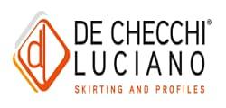 DE CHEСCHI LUCIANO