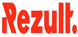 REZULT