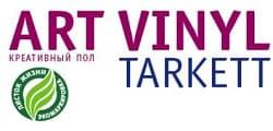 ART VINYL TARKETT