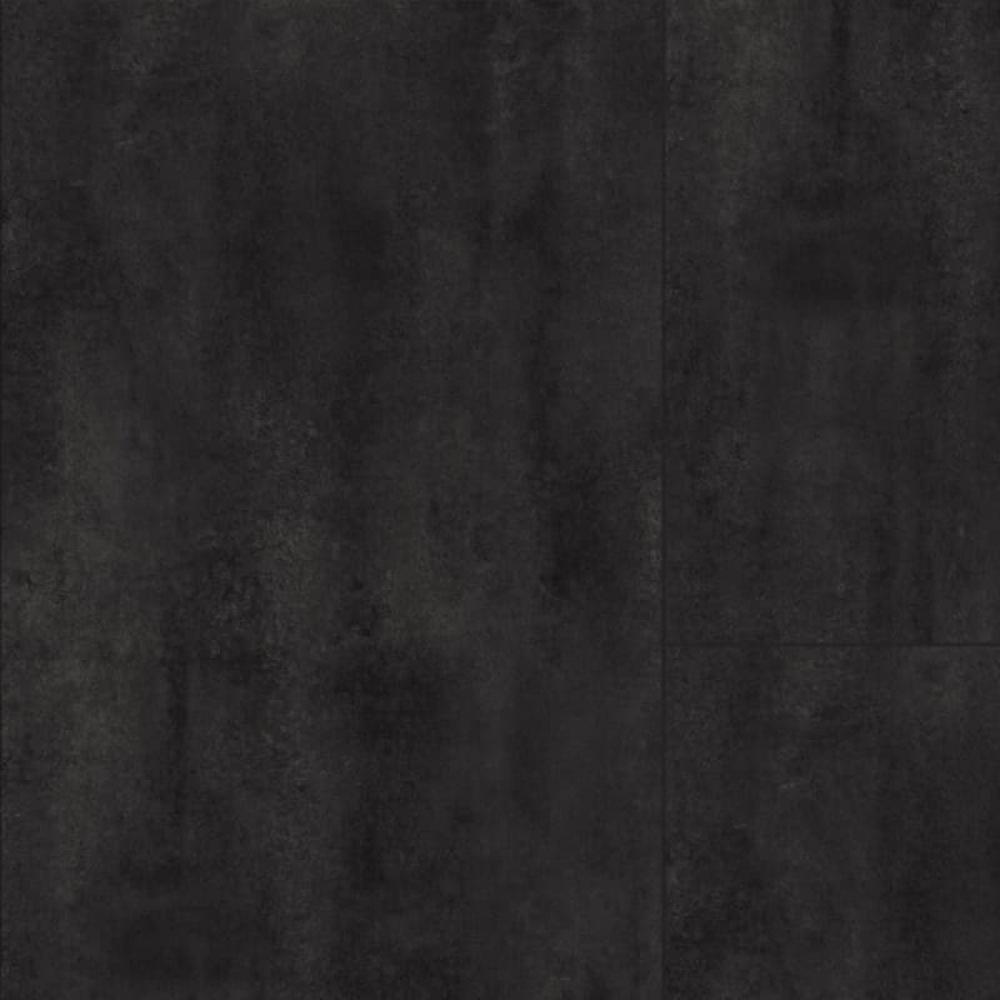 Фото декору ламіната - Оксид Negro S172074