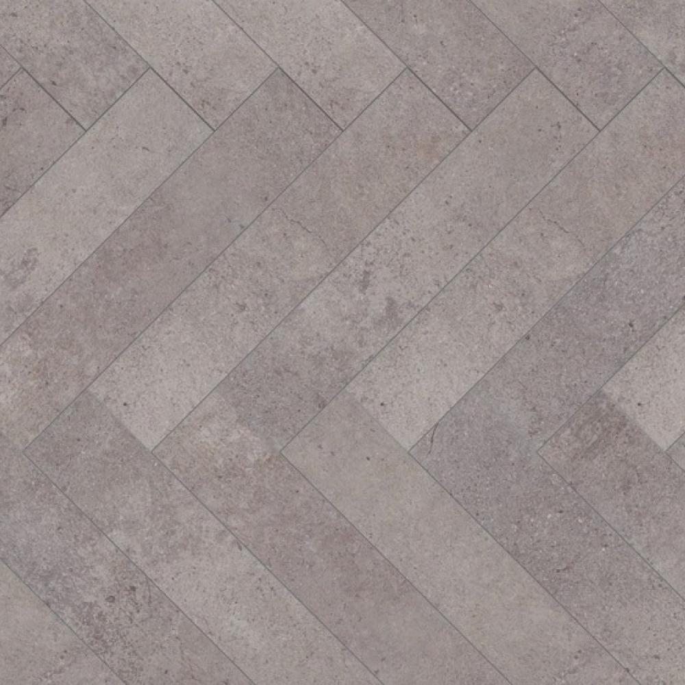 Фото декору ламіната - Цемент Бетон 4739
