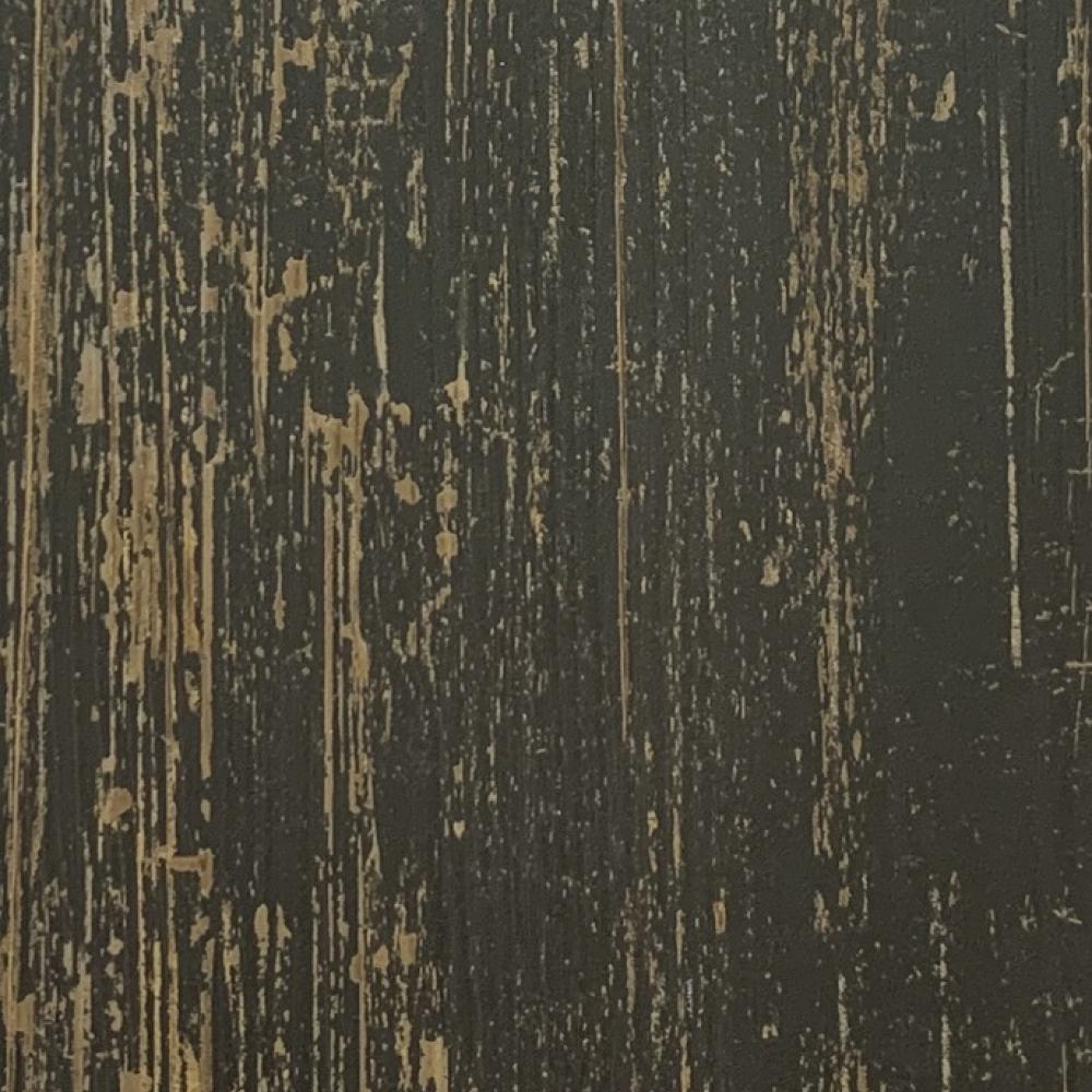 Фото декору приклад 2 - Сосна Пофарбована Чорна 2367