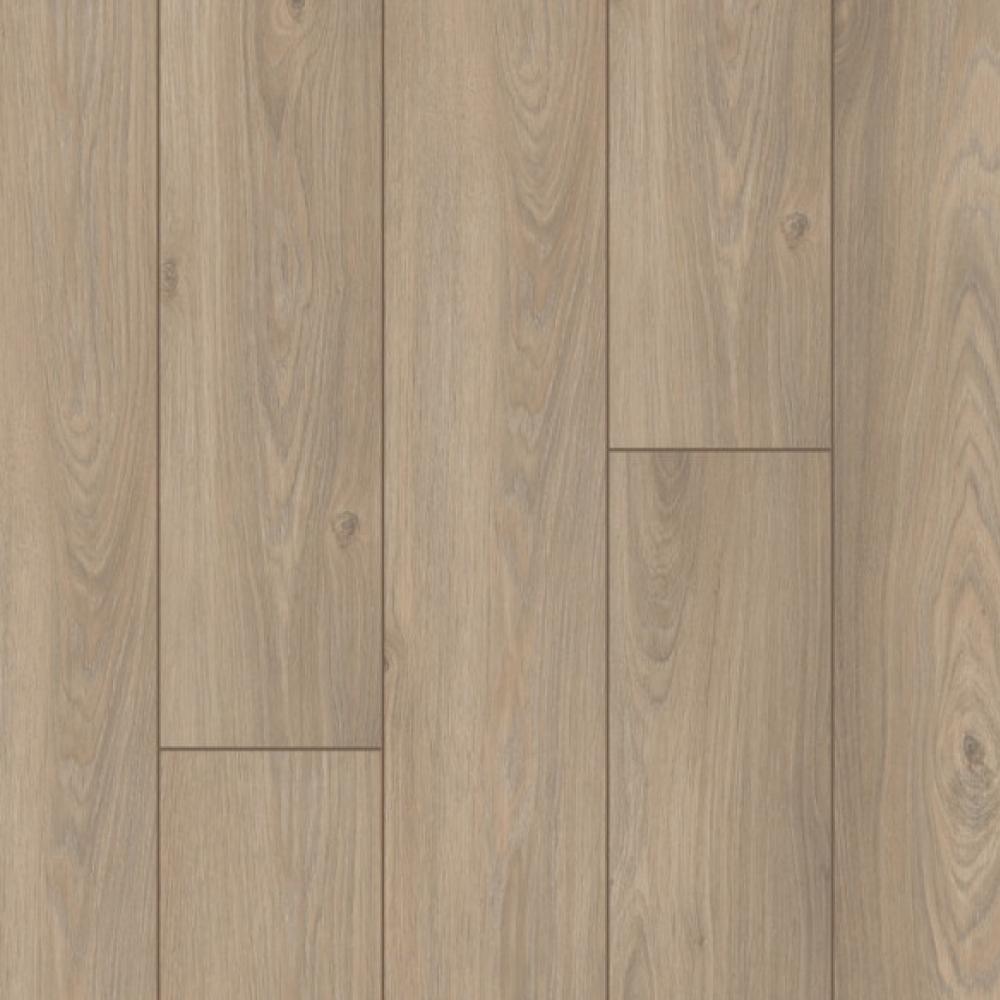 Фото декору ламіната - Дуб світло-сіро коричневий 52538