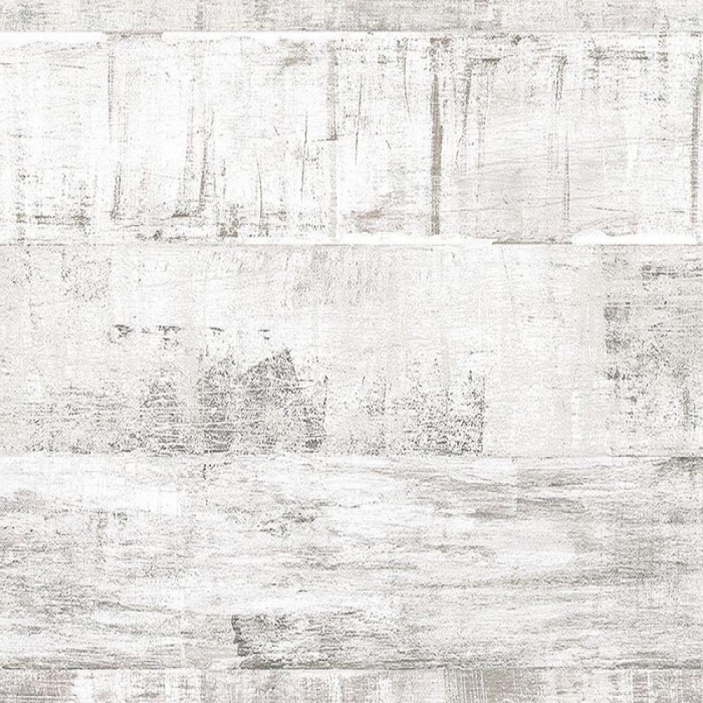 Фото ламінату классен ранчо в4 42947