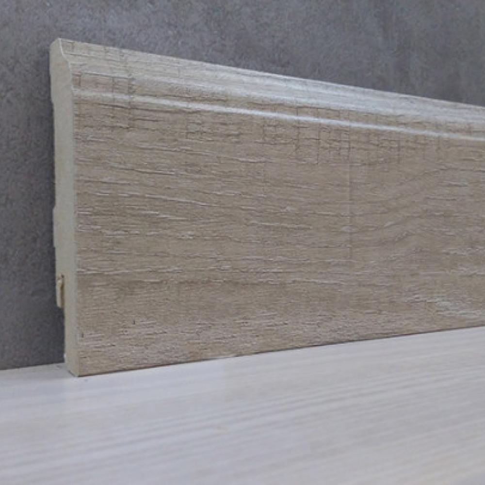 фото плінтуса лучіано 82 - 1107