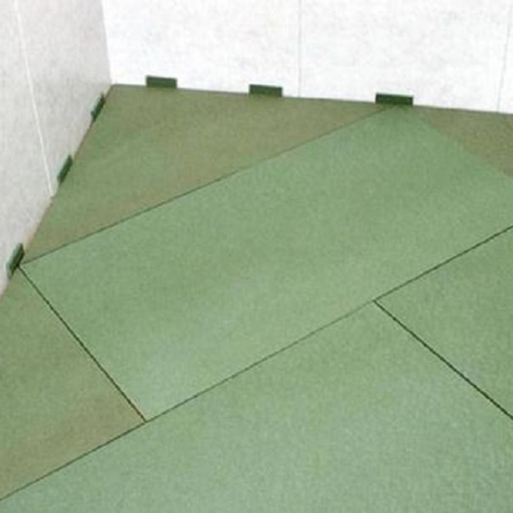 Фото Підкладки в інтерьері Тихий Хід – 4 мм