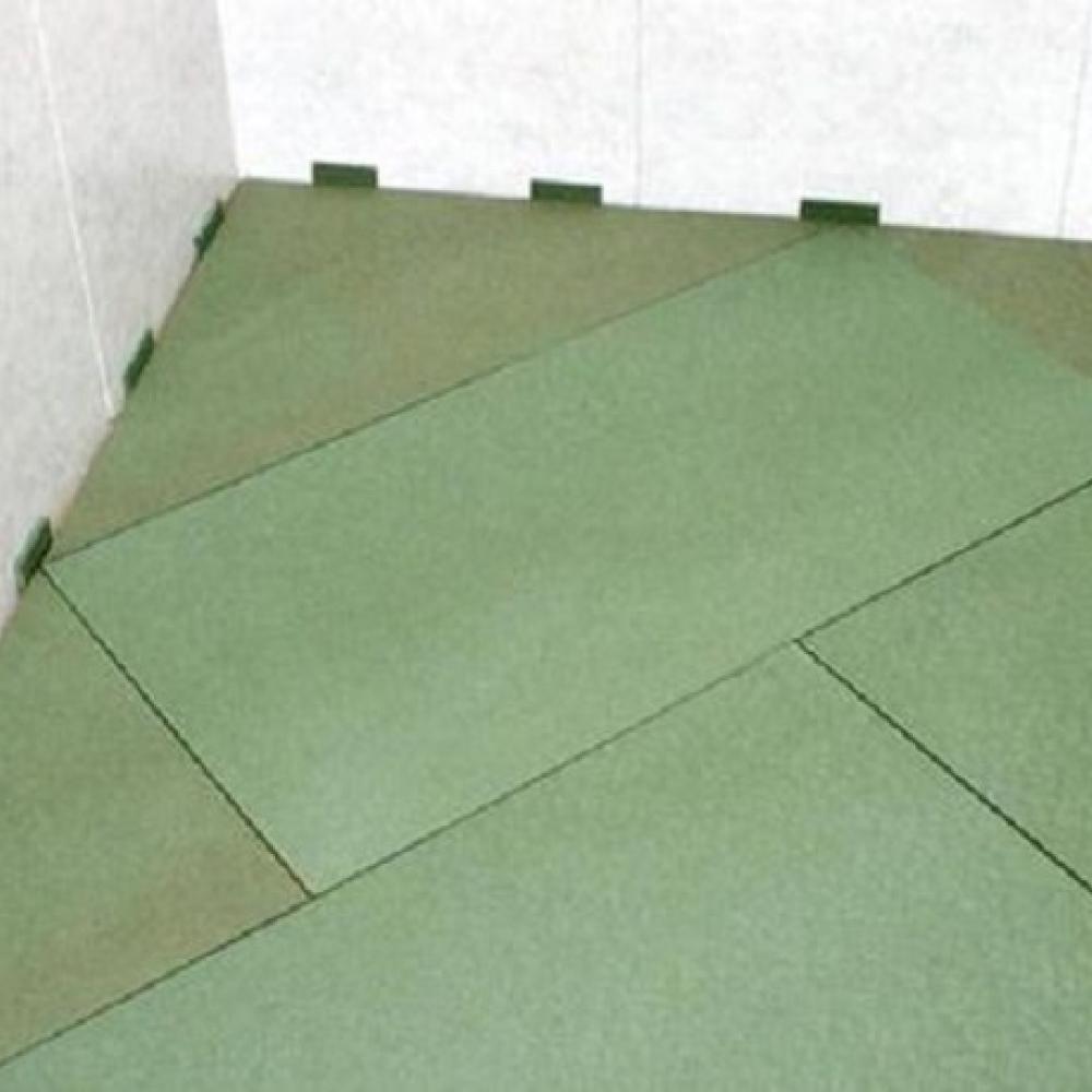 Фото Підкладки в інтерьері Тихий Хід – 5.5 мм