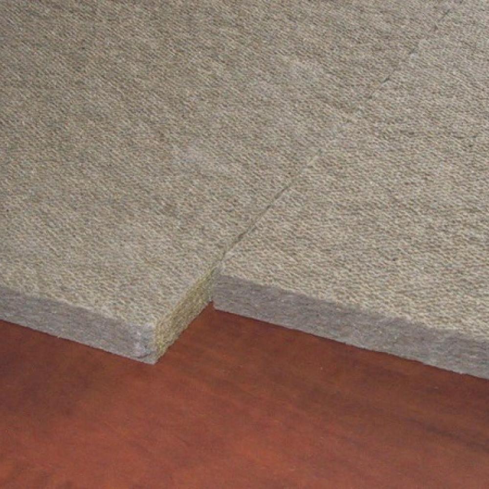 Фото Підкладки Тихий Хід – 5.5 мм, 2 варіант