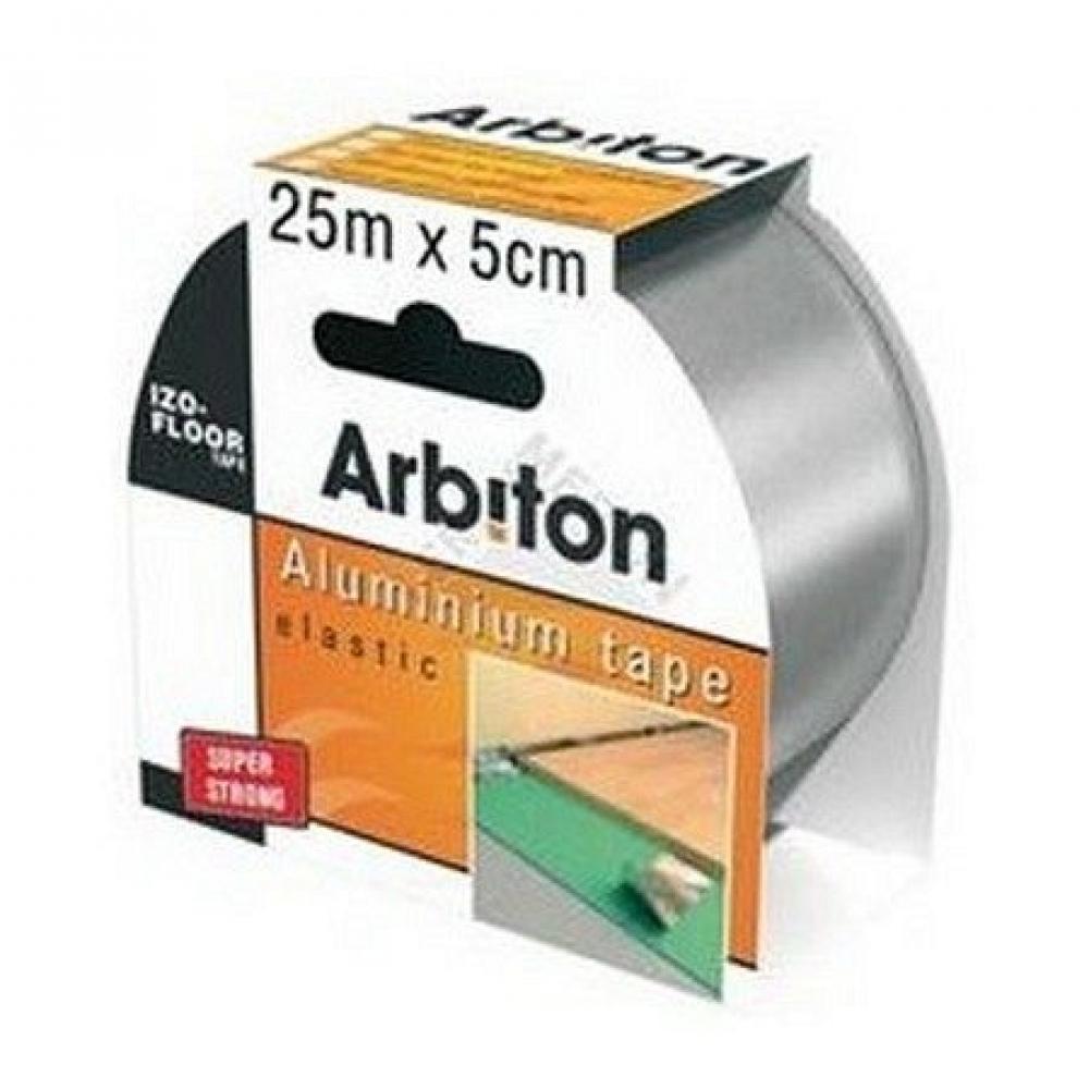 фото скотчу арбітон 3