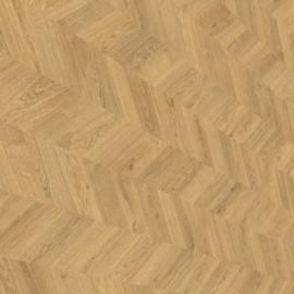 Фото декору приклад 2  - Дуб Вайнбург Світлий EHL065