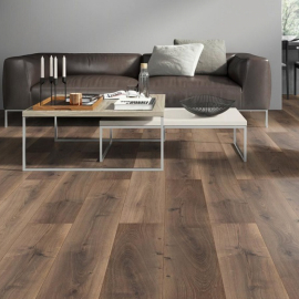 OAK BROWN MIX 52376