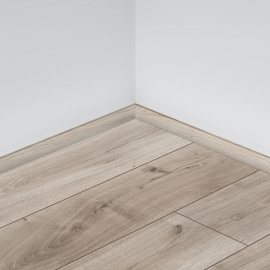 OAK GREY MIX 52377