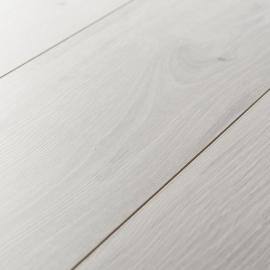 Фото декору 3 приклад - Oak White Creme 52353