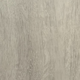 Фото декору приклад 2 - Сріблястий Дуб 1201