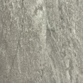 Фото декору приклад 2 - Сланець Світлий 2369