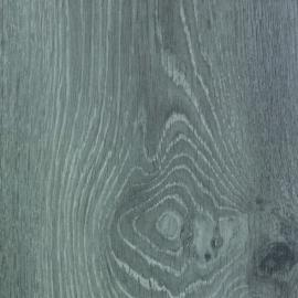 Фото ламінату альсафлоор солід медіум 703-1