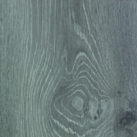 Фото ламінату альсафлоор солід плюс 703-1