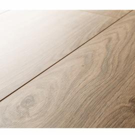 Фото декору ламіната 2 приклад - Дуб світло-сіро коричневий 52538