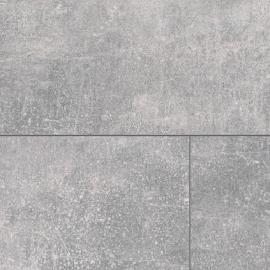 Фото декору ламіната 2 приклад - Бетон Світлий 35456