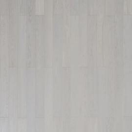 Фото декору Паркетна дошка - Дуб Дюфур