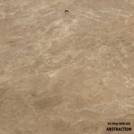 Фото декору приклад 2 - Abstraction