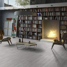 Фото в інтер'єрі приклад 2 - Studio