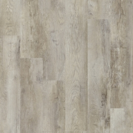 Фото декору - Country Oak 54925
