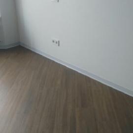 Фото в інтер'єрі приклад 4 - Casablanca Oak 24840