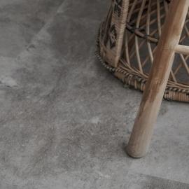Фото в інтер'єрі приклад 6 - Сланцевий Камінь 61605
